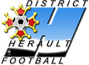 DISTRICT DE L'HÉRAULT DE FOOTBALL